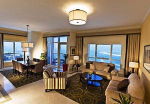 Marina Apartment Hotel Mm Apartments